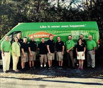 Team South Sarasota